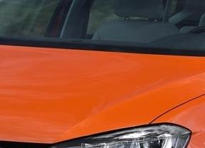 VW Golf Sportsvan, la unión de familia, ocio y trabajo