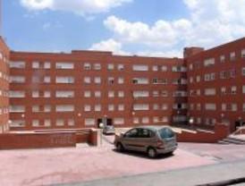 La Comunidad adjudica 26 viviendas en alquiler en Campo Real