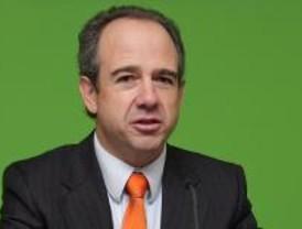 El alcalde de Boadilla niega que haya funcionarios detenidos por corrupción