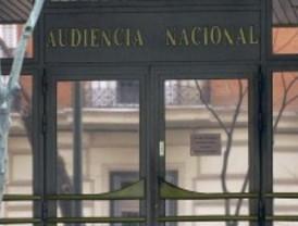 El juez Pedraz ordena el ingreso en prisión por terrorismo del anarquista imitador de 'Unabomber'