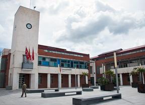 Rivas-Vaciamadrid: la fractura de la izquierda en la 'aldea gala'