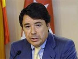 González pide esperar a la justicia antes de pronunciarse sobre el 'caso Porto'