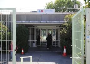 El TSJM respalda el ERE de la Agencia Laín Entralgo
