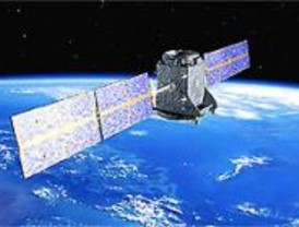 El Galileo Masters busca las mejores ideas con aplicaciones de navegación por satélite