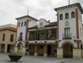 El pupilo del alcalde de Pinto tiene un sueldo de 55.000 euros