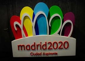 La OPCE apoya la candidatura de Madrid 2020