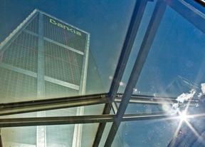 Bankia refuerza las ventajas para domiciliar la nómina y la pensión