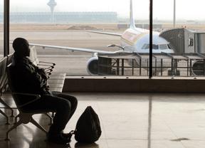 Niegan que las bonificaciones a compañías aéreas discriminen