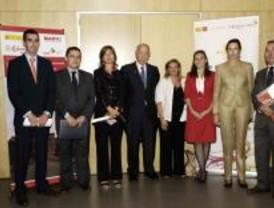 280 empresas madrileñas se acercan a las Instituciones Financieras Internacionales