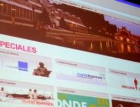 La videoteca de esMADRIDtv cuenta ya con 7.500 audiovisuales