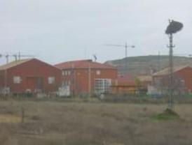 La EMV de Rivas inspeccionará las viviendas de protección para evitar fraudes