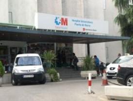 Los médicos que vieron a Neira antes del coma comparecerán ante el juez