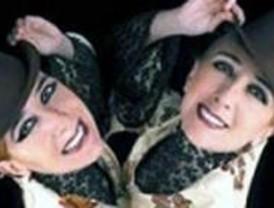 Las Veneno llevan su humor al Teatro Maravillas
