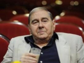 Fallece Gustavo Pérez Puig, discípulo de Jardiel y Mihura