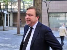 Soler descarta despidos en Getafe, pero exige más productividad y menos absentismo
