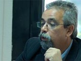 IU promete 300 millones de euros para los barrios vulnerables