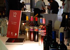El Salón de los Vinos de Madrid celebra su 15 cumpleaños