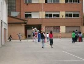 42 colegios públicos abrirán desde este lunes dentro del programa de Centros Abiertos