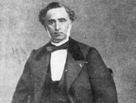 Dos siglos desde el nacimiento del 'Darwin español'