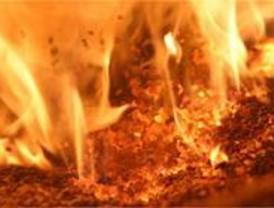 La Comunidad quiere sustituir las 1.451 calderas de carbón de Madrid