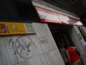 El PSOE pacta ampliar la ayuda de los 420 euros desde el 1 de enero