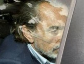 Imputado en Gürtel un ex concejal de Majadahonda