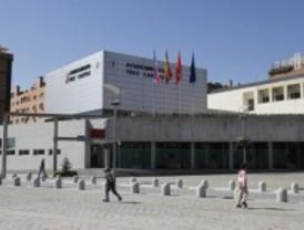 Los concejales del PSOE de Tres Cantos renuncian a sus nuevos sueldos