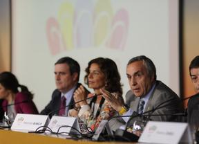 Madrid da el último paso hacia los Juegos Olímpicos 2020