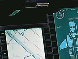 Aviones no tripulados para el Centro Avanzado de Tecnologías Aeroespaciales