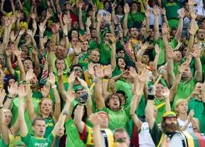 Los hosteleros se 'frotan las manos' ante la llegada de 130.000 turistas por el Mundial de baloncesto
