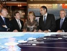 11.500 millones para la logística madrileña
