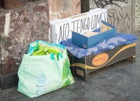 Ahora Madrid convoca a los partidos para un acuerdo sobre inclusión social