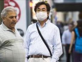 La OMS declrar la pandemia por gripe A y Madrid registra más de 120 casos