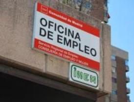 Los afiliados extranjeros en Madrid suponen el 21,89 por ciento del total nacional