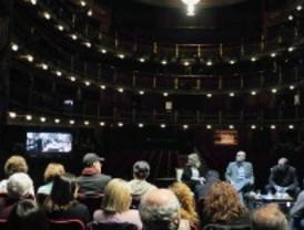 Madrid especializa sus teatros