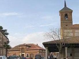 Talamanca del Jarama estrena centro cultural