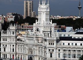 El Ayuntamiento de Madrid es el más endeudado de España