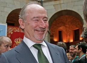 Rodrigo Rato (archivo)