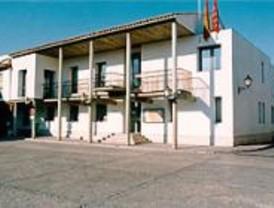 El padrón más antiguo de Valdemoro se incorpora restaurado al archivo municipal