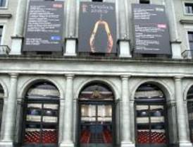 Falla vuelve al Teatro Real doce años después con