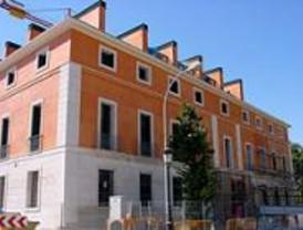 Aranjuez, Ibiza y Sintra crean la Alianza de Paisajes Culturales