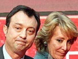 Aguirre se interesa por Cobo