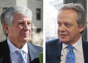 CEIM encara sus primeras elecciones con varios candidatos
