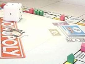 Monopoly organiza una gran partida con ciudades como Móstoles, Leganés o Parla