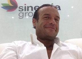 Prisión provisional y sin fianza para el empresario José Luis Aneri por el fraude de los cursos de formación