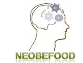 Primeros resultados para la creación de nuevos alimentos funcionales