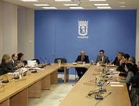 Bronca política en la constitución de la comisión de 'Guateque'