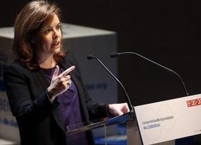 El compromiso emprendedor de Alcobendas se vuelca con la iniciativa 'Emprendedores2020'
