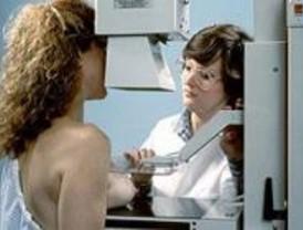 Cada año se detectan 23.000 casos de cáncer en Madrid