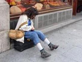 Madrid se compromete con la reinserción de los drogodependientes